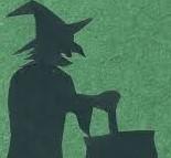 Witch's cauldron (3)