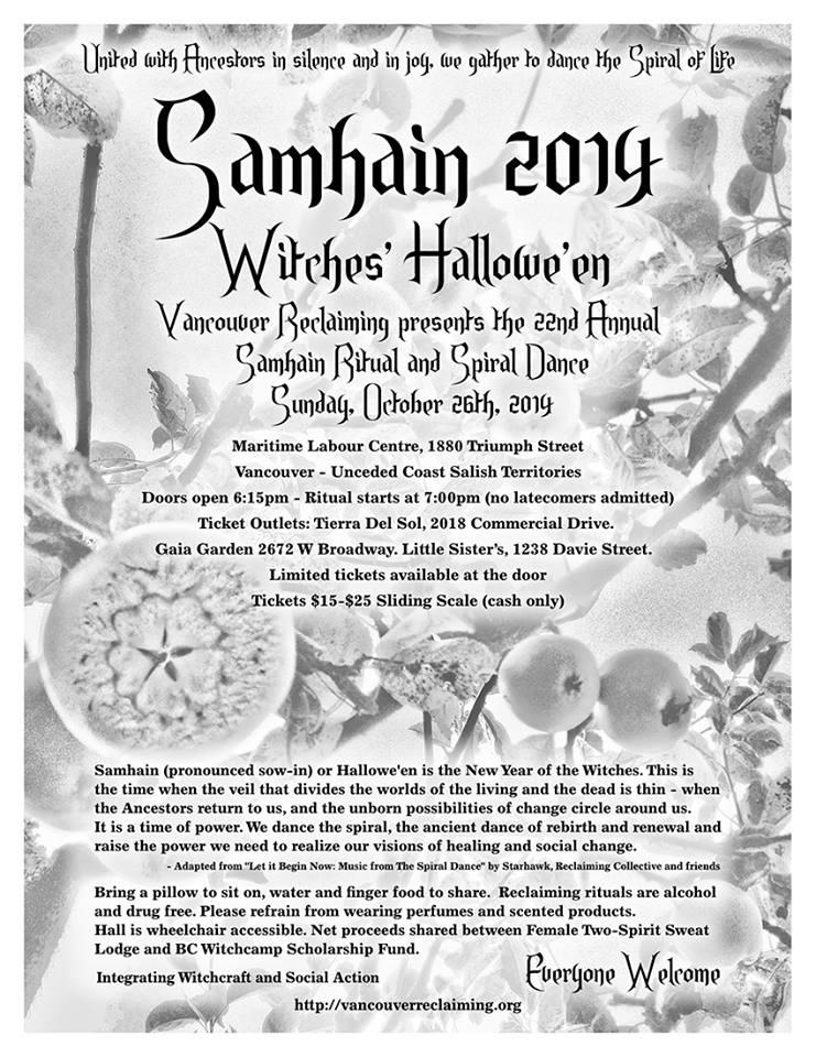 onlineflyer_Samhain2014