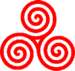 triplespiral_red