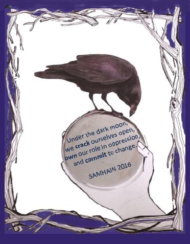 samhain-image-navyx